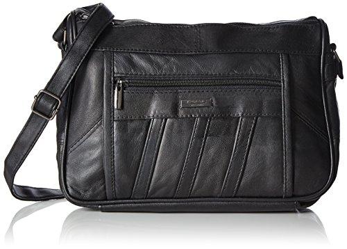 Lorenz Leather...