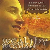 Wealthy Woman