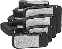 Upto 80% off on Luggage Accessories - Neck Pillows,Organisers,Umbrella