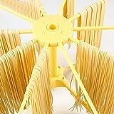 Zoom IMG-2 vanserun home tacapasta stendi pasta
