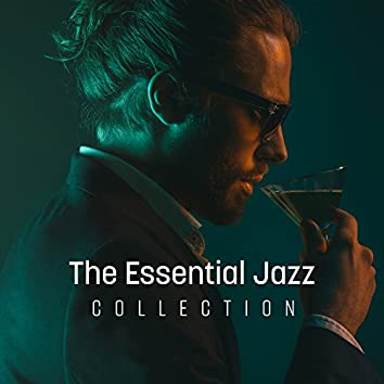 The Essential Jazz Collection (World Is Wonderful)