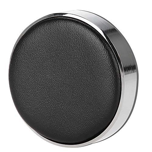 Horloge Reparatie Gereedschap, Lederen Pad Horloge Beschermer Horloge Case Beweging Kussen Pad Houder Kussen Pad Houder Watchmaker Reparatie Tool