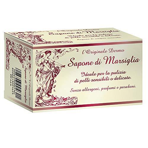 ESI Sapone di Marsiglia - 200 g