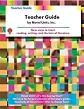 The Glass menagerie - Teacher Guide by Novel Units