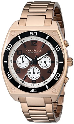 Caravelle New York 45A110