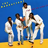 Too Hot to Stop It by Manhattans