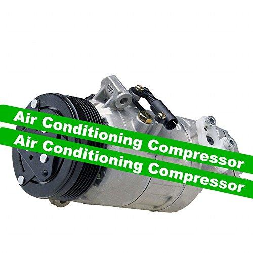 Gowe Klimaanlage Kompressor für Auto bmw-z4E85X3E833Serie E461998–2005645091827956452690866064526918751