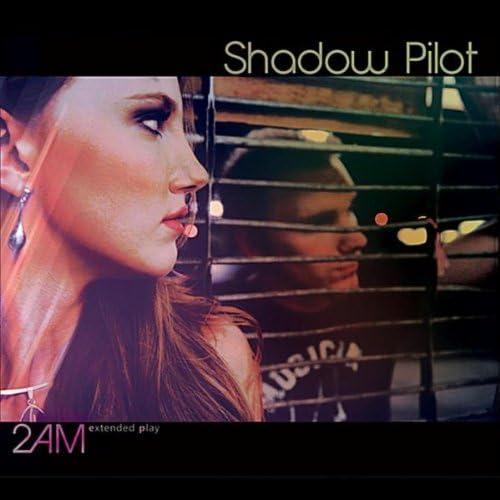 Shadow Pilot
