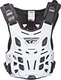 Fly Racing Revel Race Roost Guard...