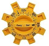 Sommerfelds Easy Set Up Jig
