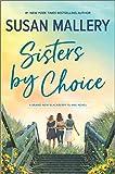 Sisters by Choice: A Novel (Blackberry Island)