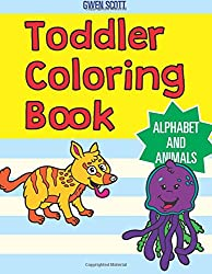 Top 10 Coloring Books for Kids - Pinnacle Publishers