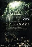 Indigenous [DVD]