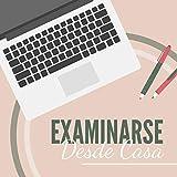 Exámenes Online