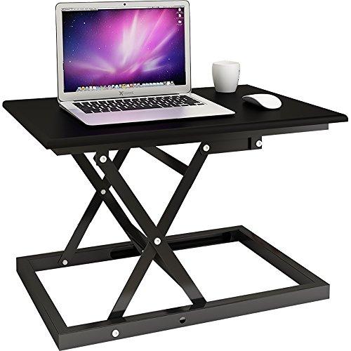 GYH zhuozi LJHA Table Pliante/Table de Levage/Bureau d'ordinateur Pliant/Bureau de Livre/Bureau de Travail Mobile Table