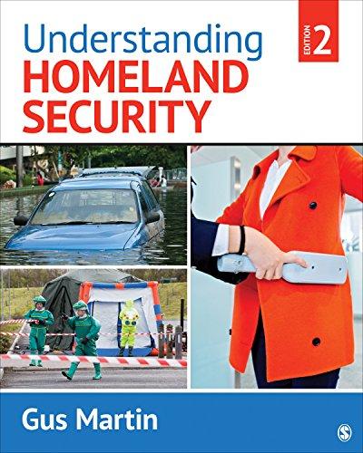 Download Understanding Homeland Security 1506346138