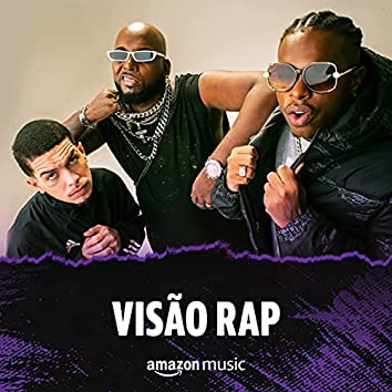 Visão Rap