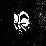 Black Metal il mio folk