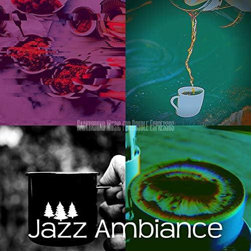Jazz Ambiance