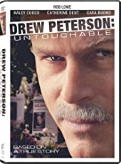 Image of Drew Peterson:. Brand catalog list of Sony.