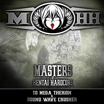 Masters of Hentai Hardcore Anthem