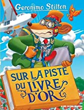 Best geronimo stilton livre Reviews