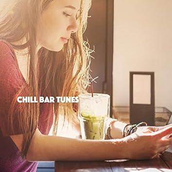Chill Bar Tunes