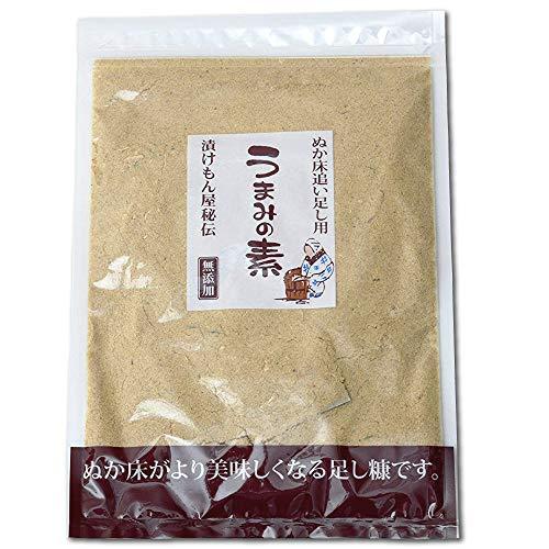 樽の味 うまみの素(追い足し用糠)200g×3袋セット