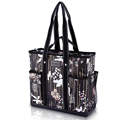 Top 10 best selling list for handbag for nurses