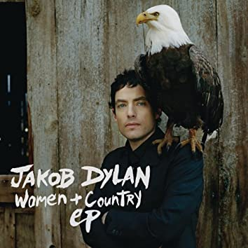 Women And Country EP
