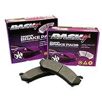 Dash4 CD394 セラミックブレーキパッド