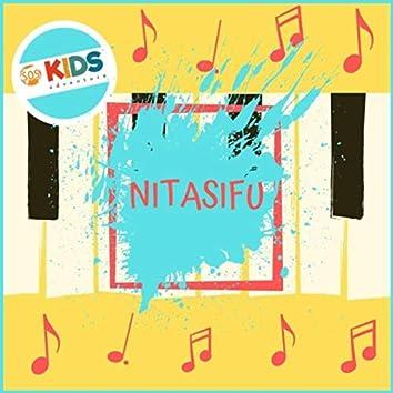 Nitasifu