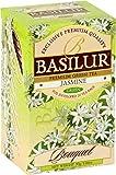 Basilur Jasmin Folienumschlag, 1,5 g