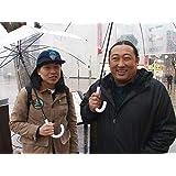 第4弾は神奈川県の引地台温水プール!