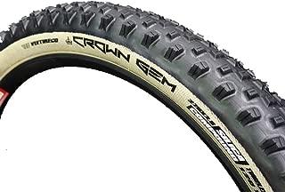 Vee Tire Crown Gem 27.5x3.0 TC