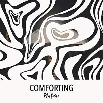 # 1 Album: Comforting Nature