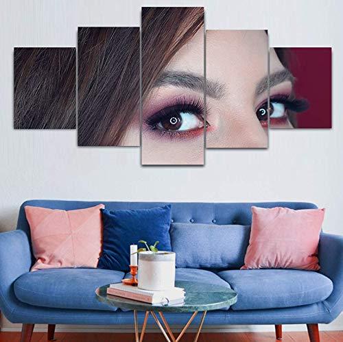 3D Fleur Arbre Amovible Mural Autocollant Vinyle Autocollant Mural Art Pour Chambre Maison wtus