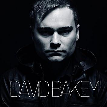 David Bakey