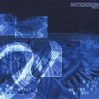 Various - Interzone Records Compilation 02 - Interzone Records - IZR 006CD