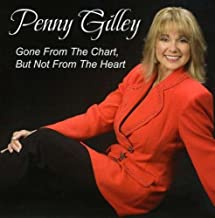 penny gilley