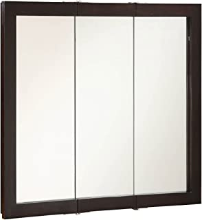 modern bathroom mirrors with storage