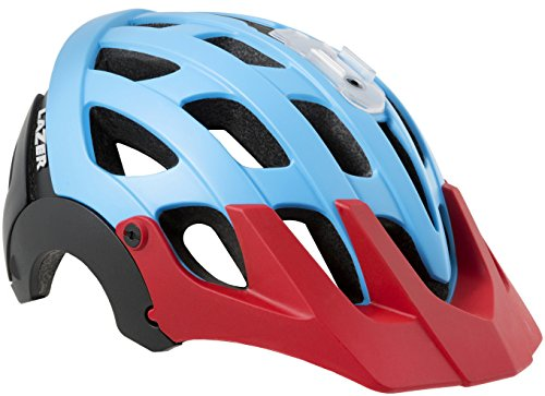 Lazer Casco Revolution Mat
