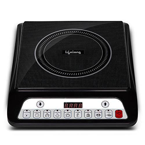 Best induction stove