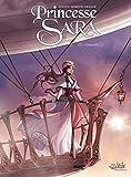 Princesse Sara 12 - Coupable !