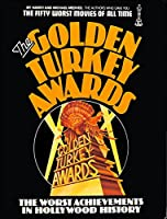 Golden Turkey Awards