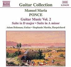 Guitar Sonata: III. Allegro non troppo e piacevole