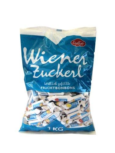 Englhofer - Wiener Zuckerl - 1000 g