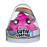 Poopsie Surprise 561019E7C Cutie Tooties Surprise Series 2-1 - mehrfarbig