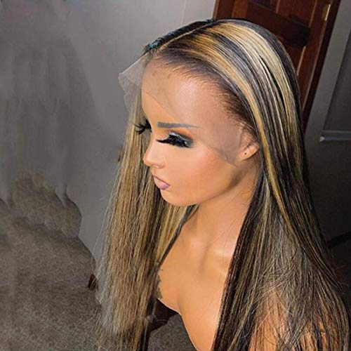 1b27 hair color _image2