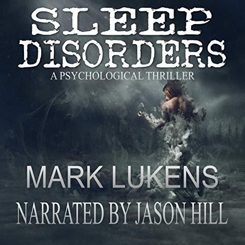 Sleep Disorders cover art